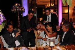 SUPER VIP MARIAGE LIBANAIS